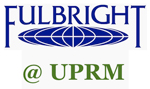 Fulbright en UPRM